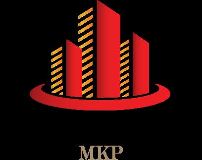 MKP-Nieruchomości